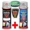 Basic Spray Touch Up Kit