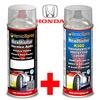 Kit base per ritocco Spray