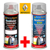 Kit básico Spray para Retoque