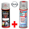 Kit de Retoque profesional en aerosol