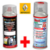 Professional Car Touch Up Kit