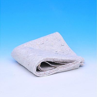Chiffon Tissu pour le polissage de carrosserie - 3 pcs