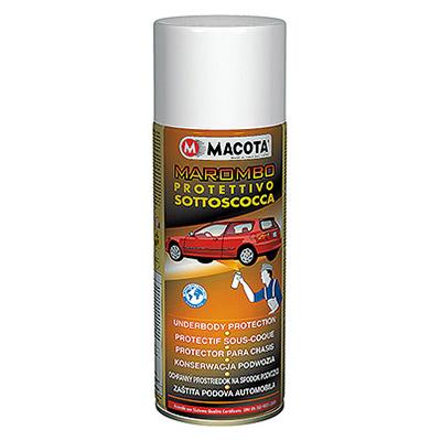 Marombo - Sottoscocca spray