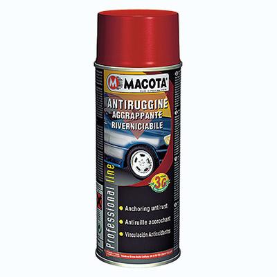 Anti-rust Spray Primer