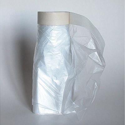 3M - Film mascheratura prenastrato 0,40x25 m