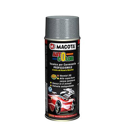 Vernice spray verniciatura e ritocco Auto e Moto Modellismo   BLU COBALTO