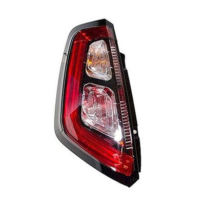 Feu Arrière sans Porte Lampe FIAT ITALIA - LANCIA PUNTO Fiat Punto 2012 - 0000