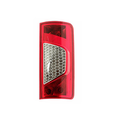 Right Rear Light Mod 3 and 5 Doors FORD EUROPA TOURNEO Ford Tourneo 2009 - 2013
