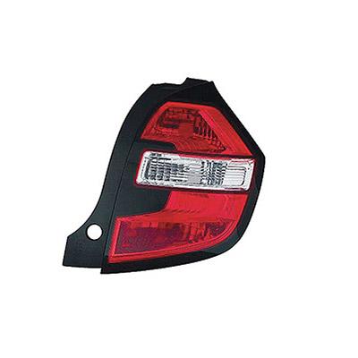 Rear Light RENAULT TWINGO Renault Twingo 2014 - 0000