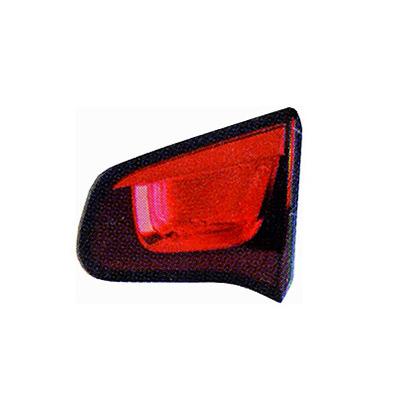 Right Inner Rear Light CITROEN C3 Citroen C3 2009 - 2013