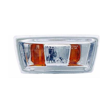 Luce direzionale OPEL ASTRA Opel Astra 2004 - 2006