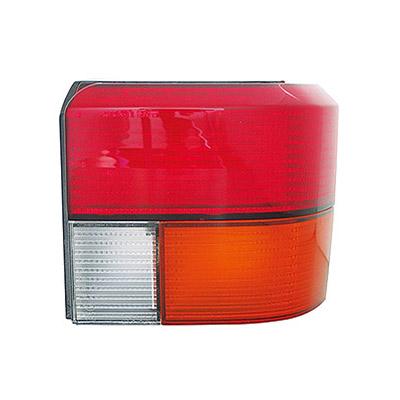 Feu Arrière Gauche Orange-Rouge VOLKSWAGEN TRANSPORTER Volkswagen Transporter 1996 - 2003