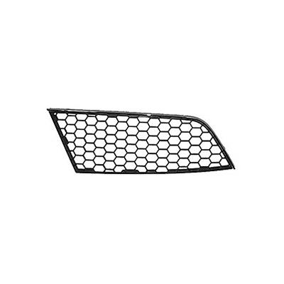 Right Grille with Chrome Frame ALFA ROMEO MITO Alfa Romeo Mito 2008 - 2016