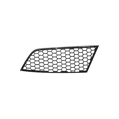 Left Grille with Chrome Frame ALFA ROMEO MITO Alfa Romeo Mito 2008 - 2016