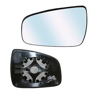 Specchio Retrovisore Logan 2008-2012 Elettrico Termico Sinistro
