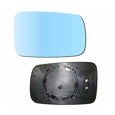 Vetro Specchio Retrovisore sinistro per BMW SERIE 3 Bmw 3 Series 2005 - 2008