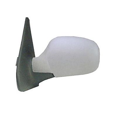 Specchio Retrovisore Clio 2005-2009 Elettrico Termico Sinistro