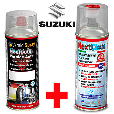 The best colour match Car Touch Up Kit MARUTI DZIRE ZNZ GLISTENING GREY MET.