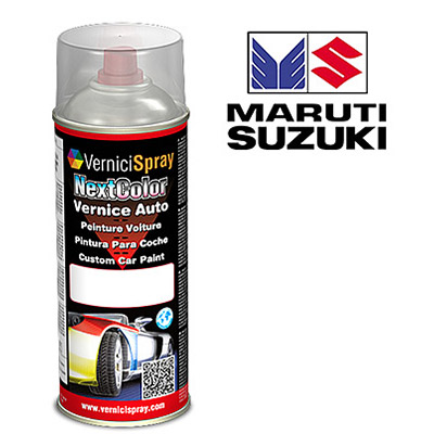 Bomboletta Spray 400 ml MARUTI