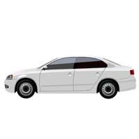 Kit Modanature Auto