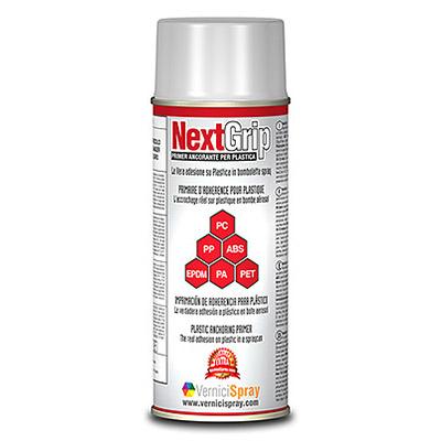 NextGrip - Primaire d'accrochage peinture por plastique