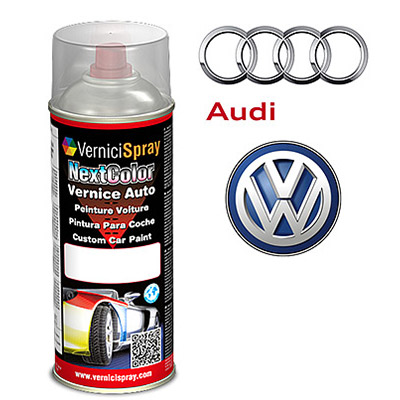 Bomboletta Spray 400 ml VOLKSWAGEN / AUDI