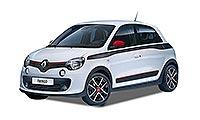Renault Twingo 2014 - 0000