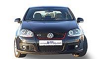 Volkswagen Golf GTI 2004 - 2009