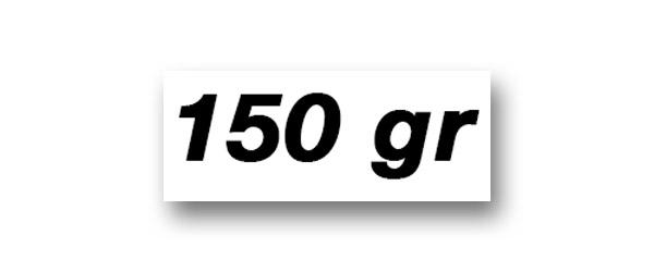 gr 150