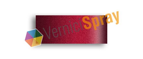 VV502 ARANCIONE MET. (INTERNO)