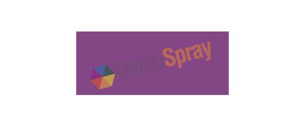 Ral 4008  violetto segnale