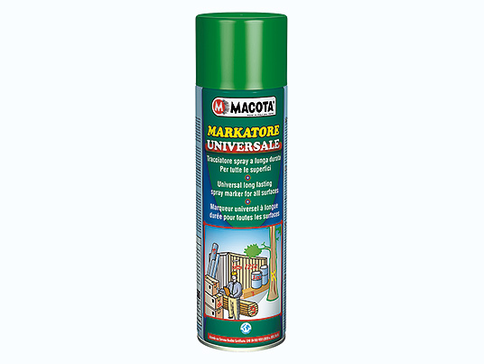 MARKATORE - markings spray paint 500 ml