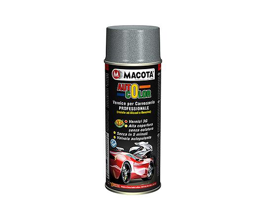 Vernice spray verniciatura e ritocco Auto e Moto Modellismo