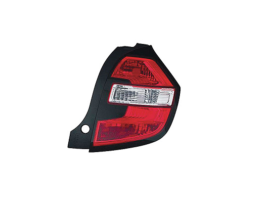 Rear Light RENAULT TWINGO