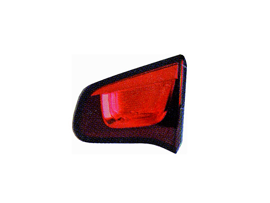 Right Inner Rear Light CITROEN C3