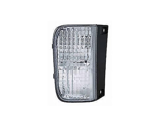 Right Rear Reverse Lamp RENAULT TRAFIC