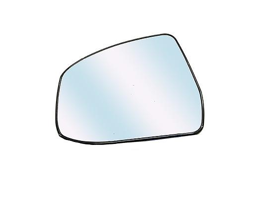 Vetro Specchio Retrovisore FORD EUROPA FOCUS