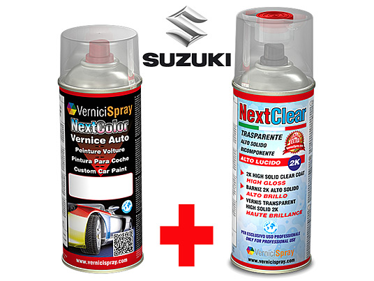 The best colour match Car Touch Up Kit MARUTI DZIRE