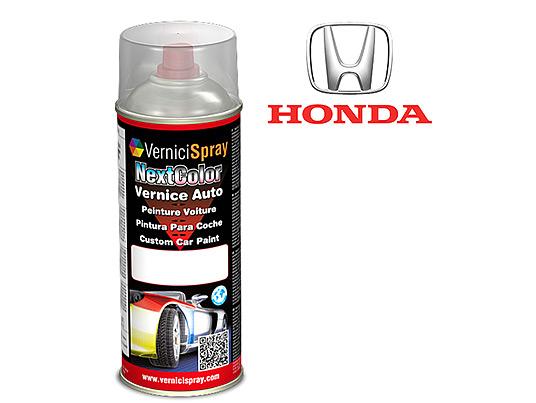 Vernice Spray per Ritocco Auto HONDA FREED