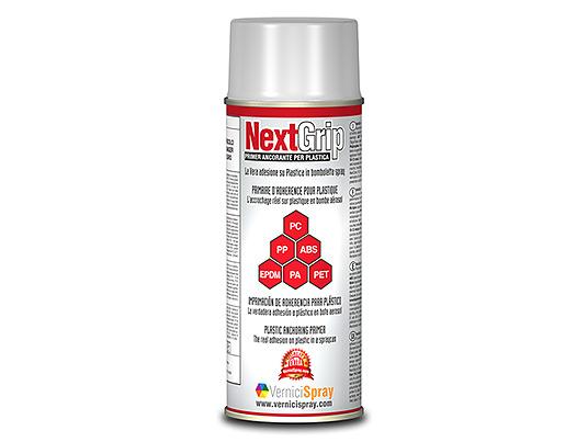 Imprimacion para Plástico Spray