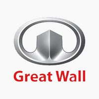 GREAT WALL MOTOR