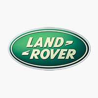 BLMC ROVER LAND