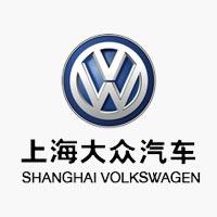 SHANGHAI VW