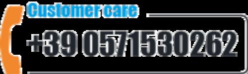 cutomer care